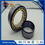 Rodamientos de rodillos calidad de China del precio bajo cilíndricos