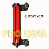 Steuerkasten Yd998b u. Maschinen-Steuerempfänger (Supereye 3)