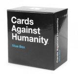 Карточки против гуманности: Голубая коробка
