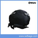 Мешок Backpack спортов клиента высокого качества водоустойчивый Hiking