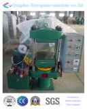Placa Curing Press Machine para Laboratory