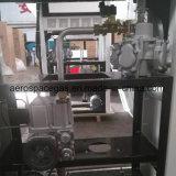 Station-service de gicleur de pouce de 1/2 - étalages d'une pompe deux