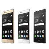 """Huawei P9ライトSmartphone 5.2 """"二重SIM GSMの工場によってロック解除されるアンドロイド6.0の携帯電話"""