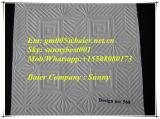 Plasterboard 3D da alta qualidade 595*595mm