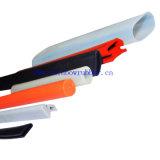 Пожаробезопасная теплостойкfNs прокладка силиконовой резины UL