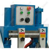 Máquina de Sawing dobro horizontal da faixa da coluna (GH4220)