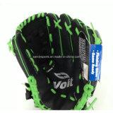 """Китай 9 """" - 13 """" перчатки бейсбола & софтбола PVC"""