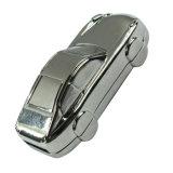 金属F1車USBのフラッシュ駆動機構