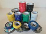 Nastro elettrico del PVC Tape/PVC