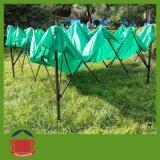 خارجيّ يخيّم فقاعات خيمة [30مّ] فولاذ خيمة