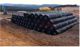 HDPE van ASTM de Standaard Beste 2mm Prijs van uitstekende kwaliteit van Geomembrane