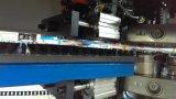 El LED simple redacta la prensa de sacador del CNC del orificio T30 con después de servicio de venta
