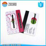 Stampa professionale/Smart Card in bianco del contatto CI del PVC