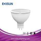 Licht des Enegy Einsparung-Licht-MR16 Gu5.3 7W des Punkt-LED