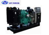 Generador de potencia primero 180kVA con el alternador sin cepillo de Stamford