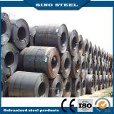 Основная катушка Q235B горячекатаная стальная для строительного материала