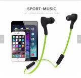 Draadloze StereoOortelefoon Bluetooth