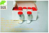 98% 순수성 Pramlintide 아세테이트 호르몬 Piptides는 중국 공급자를 강화한다
