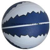 Regalos de la promoción del baloncesto del color verde