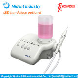 Woodpecker Dte-D7 Dental Ultrasonic Scaler with Light