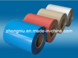 China PPGI Supplier mit Competitive Price