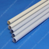 Flared Type PVC Pipe