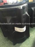 Piste en caoutchouc de Kubota DC60 (400X90X47)
