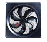 900mm Dunli Industrial Exhaust Fans