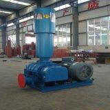 A alta pressão enraíza o ventilador para transportar o material (PCB250)