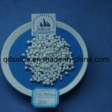 12-12-17+2MGO NPK Düngemittel mit blauer Farbe