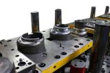 Estampillage de Die Mould pour Automotive /Industry