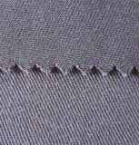 رجال قميص [رون فبريك] نسيج صاحب مصنع إمداد تموين لباس داخليّ بناء