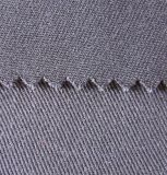 Tessuto di rayon delle camice degli uomini del tessuto di saia per gli indumenti