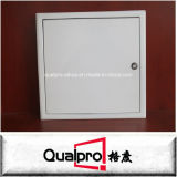 Panneau d'acce2s en aluminium de plafond de ventilation AP7030