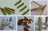 Präzisions-Maschinerie CNC, der Parts/CNC Teile maschinell bearbeitet