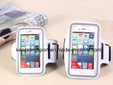 Caja modificada para requisitos particulares de moda del teléfono móvil del neopreno, caso del iPhone del neopreno