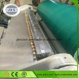 Máquina de capa del papel termal en la promoción con precio de fábrica