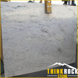 Green/White/Black Marble para Stone Floor Wall Tiles y Slab