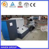 Автоматическая калибруя машина SM900X2000 Lathe