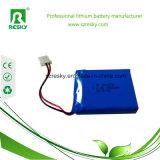 Akku 3.7V 504050 batteria del Li-Polimero 054050 1000mAh