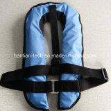 Veste inflável do Snorkel para a venda (HT117)