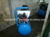 Compresor de aire (LD-2502)