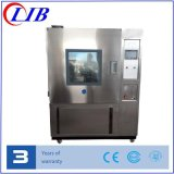 IEC60529 Stanard Wasser-Spray-Prüfungs-Raum
