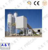 Регулируемая линия Procution форма-опалубкы лестницы Precast бетона