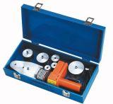 PPR Fitting DIN8077 / 8078 16962 Standard / Besta Marca PPR