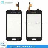 SamsungギャラクシーS7262ギャラクシー星のプロスクリーンのための携帯電話の接触