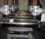 [وتر بوريفيكأيشن] آلة فوق بنفسجيّ ماء تطهير وحدة