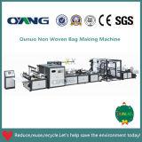 Máquina de saco sem tecido completo automática Onl-Xb700-800