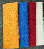 29 Kant Van uitstekende kwaliteit van de Rek van kleuren het In het groot Nylon voor Lingerie