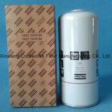 O compressor de ar parte o filtro de petróleo para os compressores 1621737800 de Copco do atlas